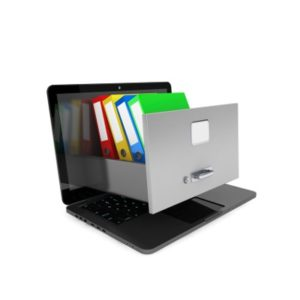 b2ap3_large_backup_disaster_recovery_400