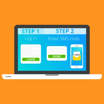 Tip of the Week: How to Set Up Two-Factor Authentication for Your Gmail Account