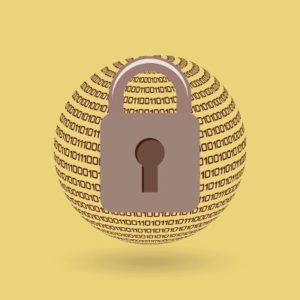b2ap3_large_verizon_network_security_400