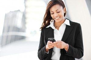 woman-on-mobile-phone-300x199 (1)