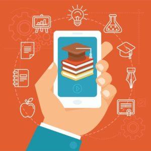 b2ap3_large_education_smartphones_400