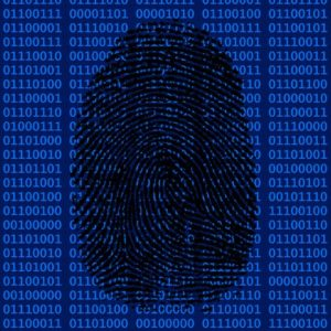 b2ap3_large_fbi_encryption_400