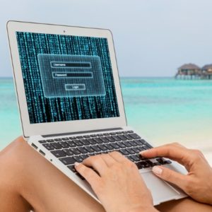 b2ap3_large_traveling_computer_security_400
