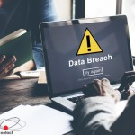 prevent-data-breaches-singlepointoc-150x150