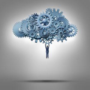 b2ap3_large_cloud_computing_400