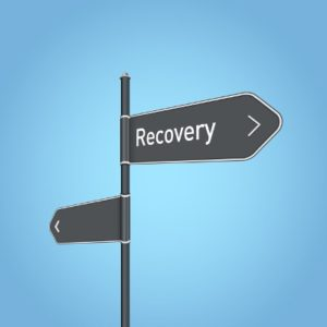 b2ap3_large_disaster_recover_is_important_400