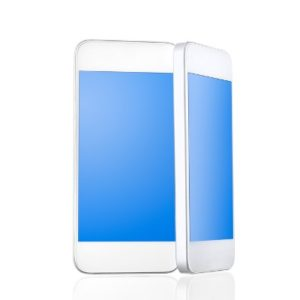 b2ap3_large_merege_two_smartphones_400
