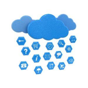 b2ap3_large_these_cloud_services_400