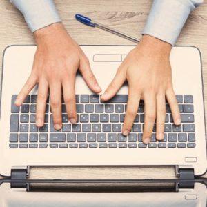 b2ap3_large_office_productivity_suites_400