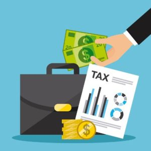 b2ap3_large_our_irs_tax_blog_400
