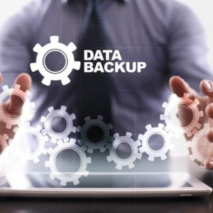 b2ap3_large_data_backup_400