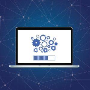 b2ap3_large_enterprise_software_updates_400