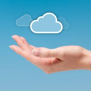 b2ap3_large_leverage_cloud_computing_400