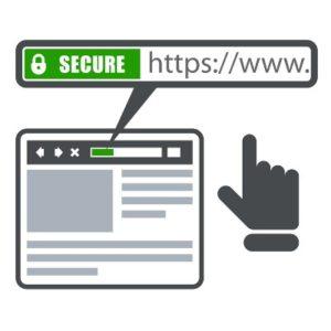 b2ap3_large_secure_web_browsing_400