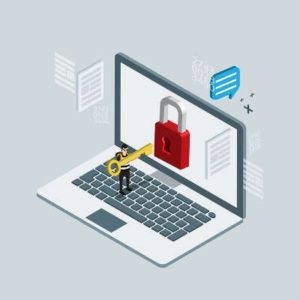 b2ap3_large_cybercrime_classificiations_400