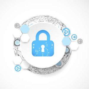 b2ap3_large_net_security_tips_400