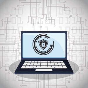 b2ap3_large_security_software_400