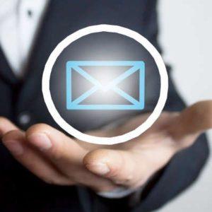 b2ap3_large_tip_email_management_400