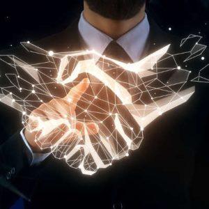 b2ap3_large_managed_it_service_agreement_400