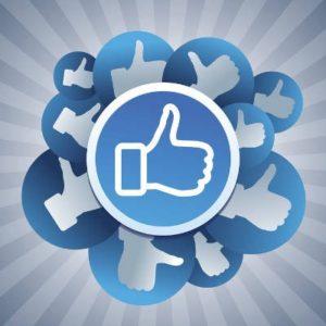 b2ap3_large_network_of_facebook_friends_400
