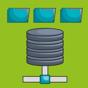 b2ap3_large_backup_and_recovery_400