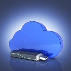 b2ap3_large_cloud_better_than_usb_400