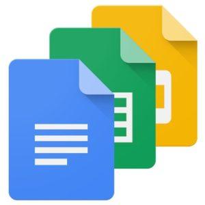b2ap3_large_google_docs_trio_400