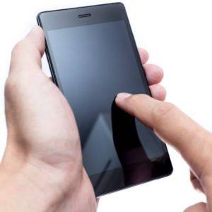b2ap3_large_smartphone_tips_400