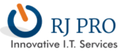 RJ-PRO Tech Group, Inc.